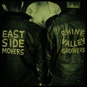 image-8908355-eastside-movers-and-rhine-valley-groovers.jpg
